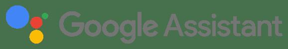 google-assistance-logo